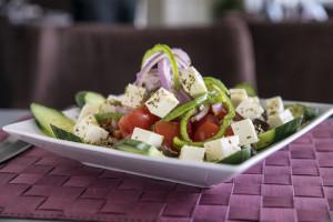 piraeus-restaurant-09