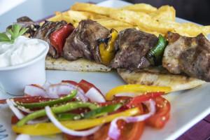 piraeus-restaurant-11-1