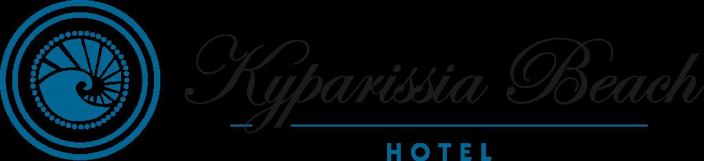 kyparissia-beach-logo-orizontio