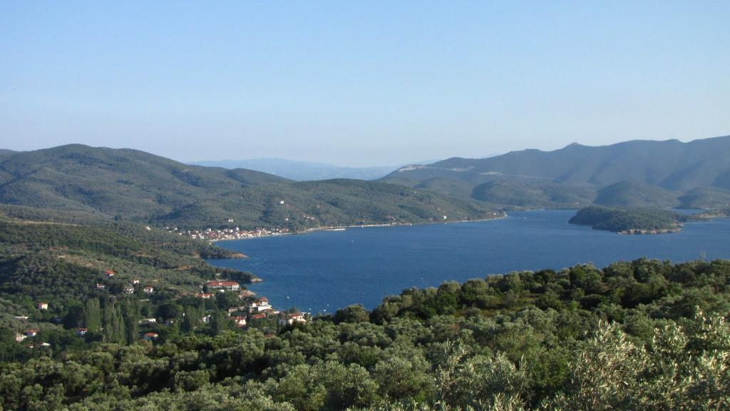 Tds Reisen, Griechenland, reisen, Ferien, Urlaub