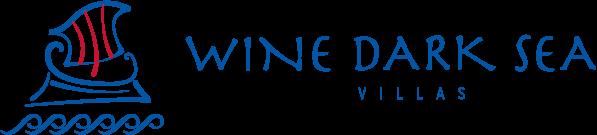 wds_logo