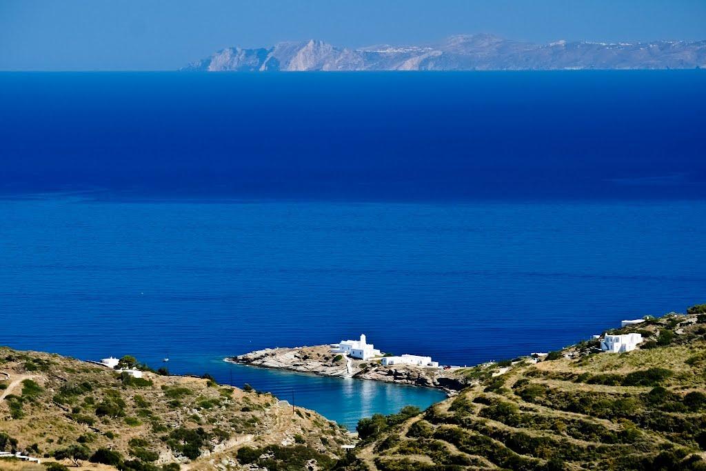 Faros Bay 02