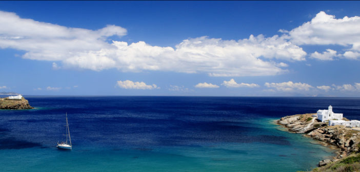 Faros Bay 03
