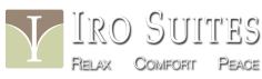 andros-iro-suites