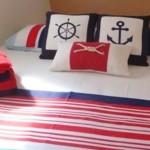 boat-rentals-chalkidiki-processed