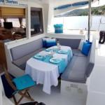 boat-rentals-chalkidiki-processed6