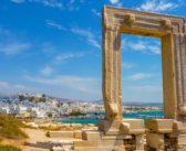 Das Naxos Festival im Bazaios Turm