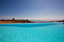 Tinos, Griechenland