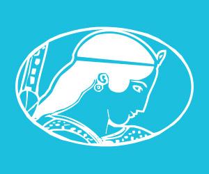 Vritomartis Logo neu