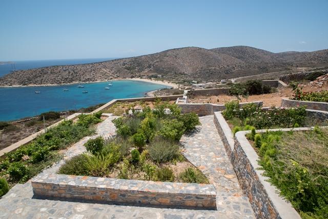 Villa Meltemi 6