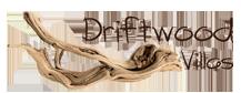 driftwood-logo