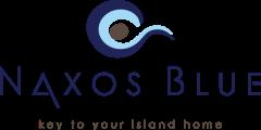 naxos-blue-logo-footer