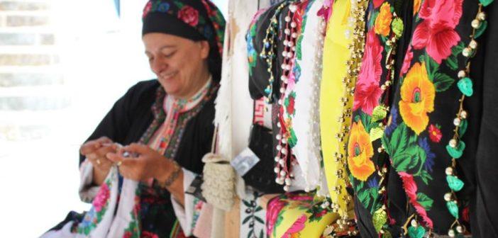 Karpathos ist Ihre gesuchte Alternative zu den restlichen touristischen griechischen Inseln!