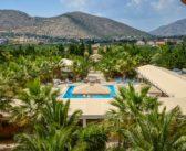 An der athenischen Riviera riecht es immer nach Sommer!