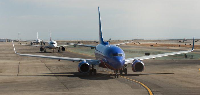 Reisende nach Griechenland müssen das Formular für den Passagierstandort ausfüllen