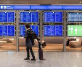 Verschärfte Maskenpflicht bei Lufthansa: Was die Reisenden wissen müssen