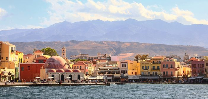 Reibungslos ist jetzt der Immobilienkauf in Griechenland!