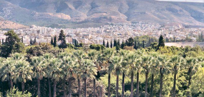 Athen: Was ist neu in der Stadt?