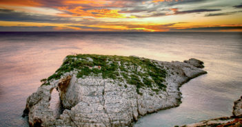 Zakynthos: Was Sie nicht auf einer ionischen Insel erwartet haben zu sehen!
