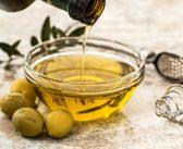 Griechisches Olivenöl 2021: 1. Platz und 14 Auszeichnungen für Sakellaropoulos Olivenhaine