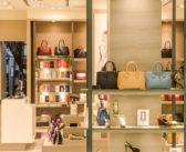 Einzelhändler starten Sommerschlussverkauf